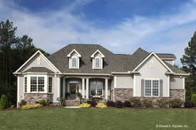 house plans with front porches dreamhomesource com