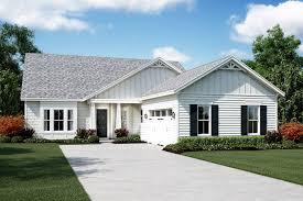home design pro 100 ashampoo home designer pro giveaway 100 floor plans