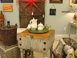 home decor designer kitchen furniture with amazing kitchen