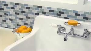 fontaine kitchen faucet kitchen room marvelous brass wall mounted taps kohler bathroom