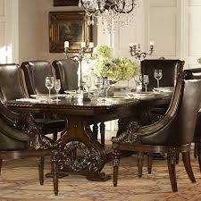 100 dining room tables nyc dining room tables nyc pictures