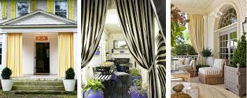 a guest post on b u0026b u2026marissa of outdoor living christine dovey