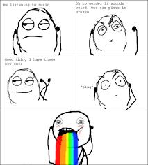Comic Memes - meme comic new earphones humor pinterest meme comics meme