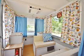 Interior Our New Re Decorated Motorhome Interior Design Ideas Home Design New Simple At