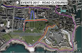 thanksgiving 2007 date major events calendar 2017 road closures plymouth waterfront