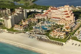 book omni cancun hotel and villas all inclusive cancun hotel deals