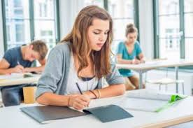 Dissertation Writing Archives Best Essay Writing Service for all Essay Writing Service Top Dissertation Writing     FAMU Online