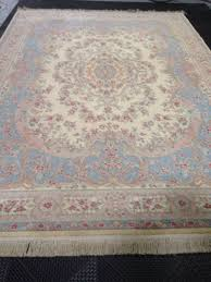 157 best rugs images on pinterest area rugs needlepoint and