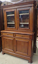 antique sideboards u0026 buffets ebay
