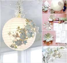 hanging paper lantern lights indoor paper lantern light fixture indoor lantern lights paper japanese