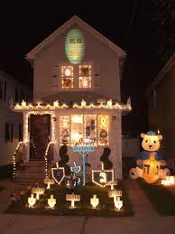 hanukkah lights decorations the chanukah house
