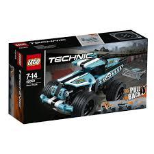lego technic car lego technic character theme toyworld