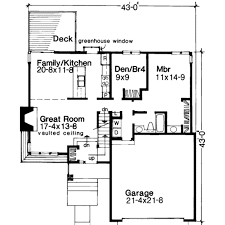 victorian house plans under 1200 sq ft homes zone
