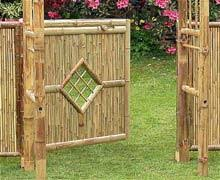How To Build A Covered Pergola by Diy Info How To Build A Timber Fence Patio Cover Or Pergola