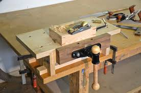 100 simple workshop bench plans cool bench ideas 133