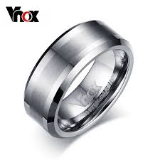 wedding band malaysia how mens wedding rings south africa can increase your