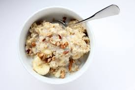 what is the best breakfast for a diabetic 6 best foods for diabetics