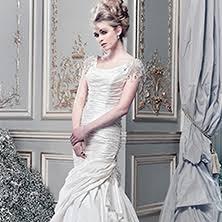 Clearance Wedding Dresses Designer Bridal Clearance Gorgeous Wedding Dresses For Wakefield
