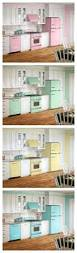 Vintage Metal Kitchen Cabinet Enamel Painted Home by Best 25 Vintage Kitchen Ideas On Pinterest Vintage Diy Utility