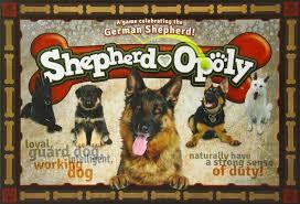kitchen decor german shepherd dog wine bottle holder the dog german shepherd opoly monopoly game for german shepherd lovers
