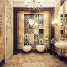 Elegant Bathroom Designs Elegant Bathrooms Designs 17 Best Ideas About Small Elegant