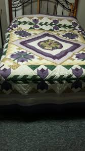 Purple And Green Bedding Sets Pink Purple And Green Crib Bedding Tags Purple And Green Quilt