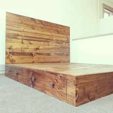 Bed Frame Types Bed Types 333367info