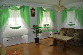 schiebegardinen kurz wohnzimmer moderne häuser mit gemütlicher innenarchitektur ehrfürchtiges