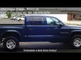 dodge dakota crew cab 4x4 for sale dodge dakota doors view of metal door frame with door panel