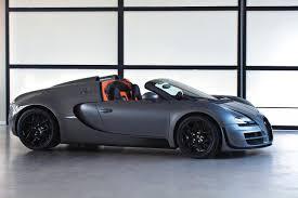 bugatti veyron grand sport bugatti veyron grand sport vitesse specifications revealed