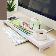 online get cheap wooden shelf board aliexpress com alibaba group