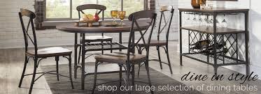 fisher home furnishings logan bear lake cache valley salt