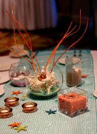 601 best under the sea wedding decor images on pinterest under