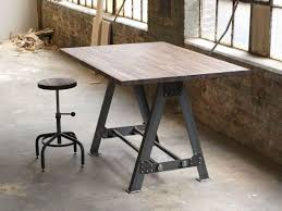 kitchen islands melbourne kitchen room 2017 dining and kitchen tables farmhouse industrial