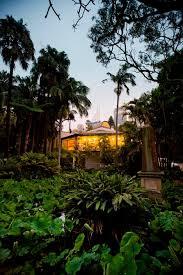 Royal Botanical Gardens Restaurant by 25 Best Restaurants Sydney Ideas On Pinterest Philadelphia