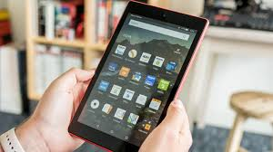 best tablets 2017 ipads windows and android tablet reviews
