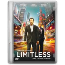 limitless movie download limitless icon movie pack 5 iconset jake2456