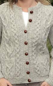 20 best aran knitting patterns breipatronen images on