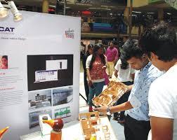interior design course from home interior designing course in bangalore home design ideas