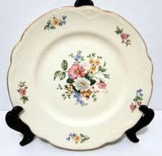 homer laughlin patterns virginia vintage homer laughlin virginia sugar bowl with lid on etsy