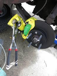 38mm piston rear brake caliper install xweb forums v3