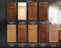 wood stain kitchen cabinets how to stain kitchen cabinets darker kenangorgun com