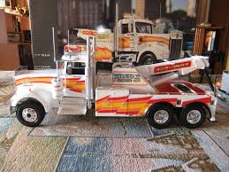 kenworth truck wreckers australia kenworth w 900 wrecker revell 1 25 a photo on flickriver