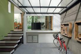 Home Garage Design Ideas Kchsus Kchsus - Garage interior design ideas