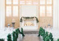 low cost wedding venues low cost wedding venues dallas tx wedding venues in arlington