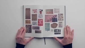 grafik design n rnberg who but magazin der fakultät design nürnberg