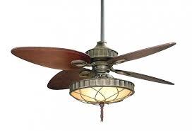 gazebo fan with light 25 collection of lightweight gazebo ceiling fan
