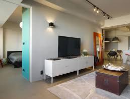 dining room wall sconces lighting living room light fixtures modern living room light