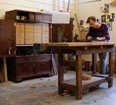 Diy Garage Workbench Plans Pratt Family by 17 Best For The Home Workshop Images On Pinterest Workshop