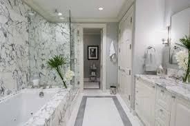Bathroom Countertops Ideas Granite Bathroom Designs Awesome Bath Geotruffe